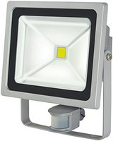 Brennenstuhl Chip-LED-Leuchte (1171250502)