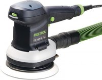 Festool ETS 150/3 EQ-Plus 310W im Systainer (571787)