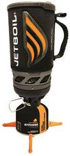 Jetboil Flash Cooking System Blue Sapphire