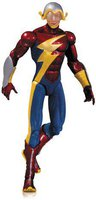 DC Direct The New 52 - Earth 2 The Flash