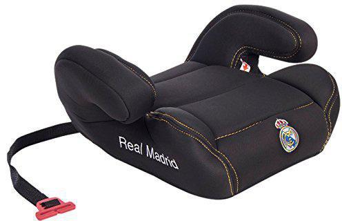Babyauto Sitzerhöhung Booster Zarauz