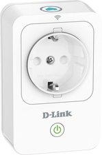 D-Link Mydlink Home Smart Plug DSP-W215