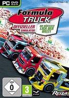 Formula Truck (PC)