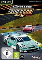 Game Stockcar: Extreme (PC)