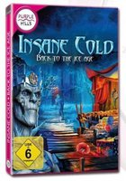 Insane Cold: Back to the Ice Age (PC)