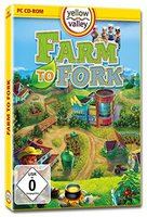 Farm to Fork (PC)