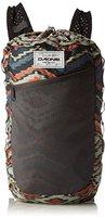 Dakine Stowaway Backpack 21L