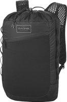 Dakine Stowaway Backpack 21L black
