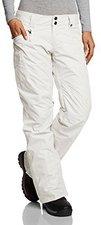 Burton Women's Fly Snowboard Pant Stout White