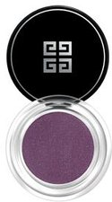 Givenchy Ombre Couture Prune Taffetas (4 g)
