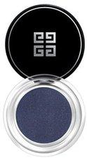 Givenchy Ombre Couture Bleu Soie (4 g)