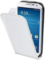 Muvit Slim Case (Samsung Galaxy S5 mini)
