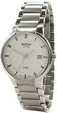 Boccia 3576-02