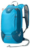 Jack Wolfskin Speed Liner 15.5 turquoise