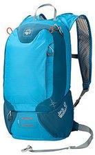 Jack Wolfskin Speed Liner 15.5 turquoise