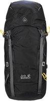 Jack Wolfskin EDS Dynamic 48 Pack black