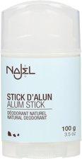 Najel Alaunstein-Stick (100 g)