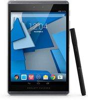 Hewlett Packard HP Pro Slate 8 (K7X64AA)