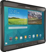 Otterbox Defender Samsung Galaxy Tab S 10.5