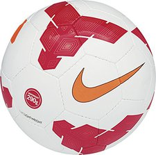 Nike Lightweight Ball 290