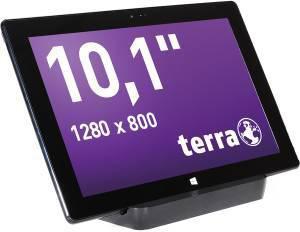 Wortmann Terra Pad 1061
