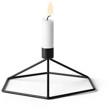 Menu POV Table matt - schwarz