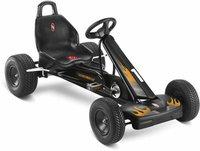 Puky Go-Kart F 1 L