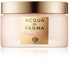 Acqua di Parma Rosa Nobile Body Cream (150 ml)