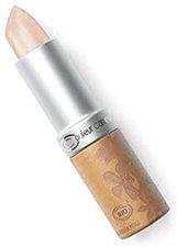 Couleur Caramel Lippenstift 117205