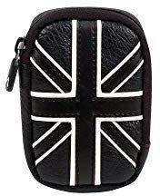 TnB UK Black Edition Case M