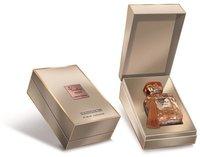 Pomellato Nudo Amber Intense Eau de Parfum (90 ml)
