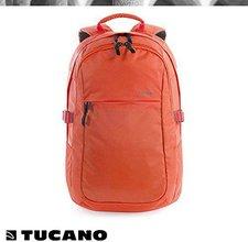 Tucano Livello Up orange