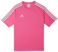 Adidas Estro 15 Trikot solar pink/white