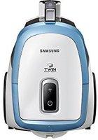Samsung VCC47T0H36