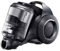 Samsung VC07F70HUTC