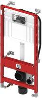 Tece TECEprofil WC-Modul mit TECE-Spülkasten (9300044)