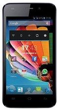 Mediacom PhonePad Duo G400 ohne Vertrag