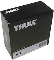 Thule Montagekit 4055