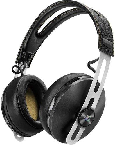 Sennheiser Momentum Wireless Over-Ear