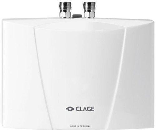 Clage M7 (1500-17007)