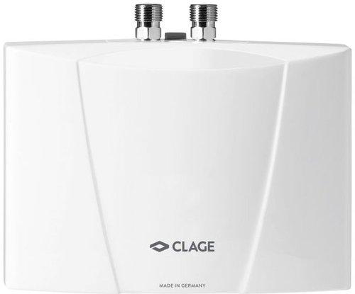 Clage M4 (1500-17006)