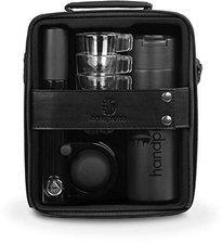 Handpresso Wild Hybrid Outdoor Set