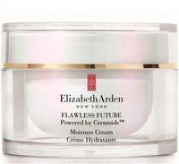 Elizabeth Arden Flawless Future Moisture Cream SPF 30 PA (50 ml)