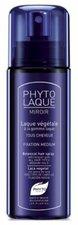 PHYTO Phytolaque Miroir (100 ml)