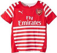 Puma Arsenal London Home Pre-Match 2 Trikot Junior 2014/2015