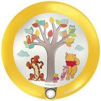 Philips Disney LED-SpotOn Winnie the Pooh (717653416)