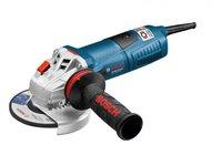 Bosch GWS 13-125 CIEX (im Karton)