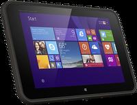 Hewlett Packard HP Pro Slate 10ee (L2J88AA)