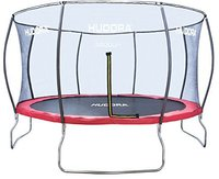 Hudora Fantastic Trampolin 400 cm