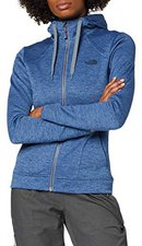 The North Face Women Kutum Hoodie Jacket